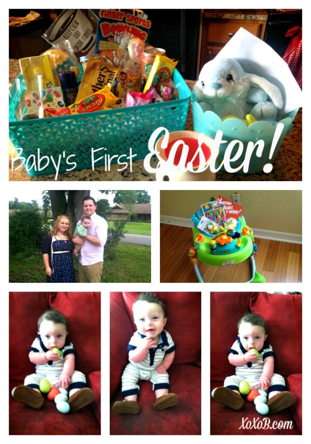 easterpinterest