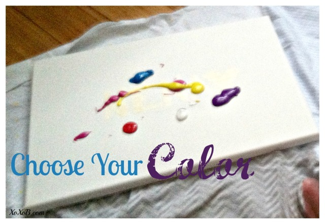 chooseyourcolor