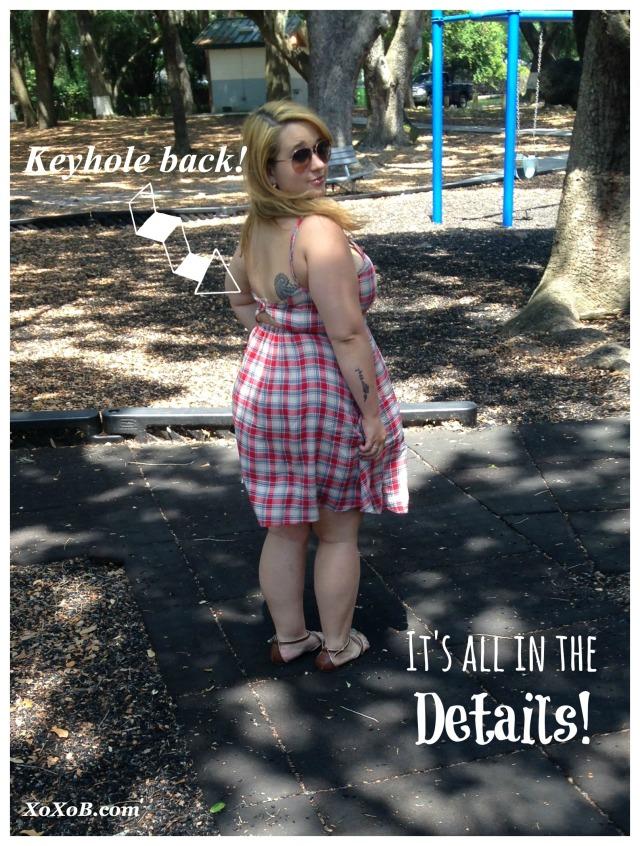 keyholeback