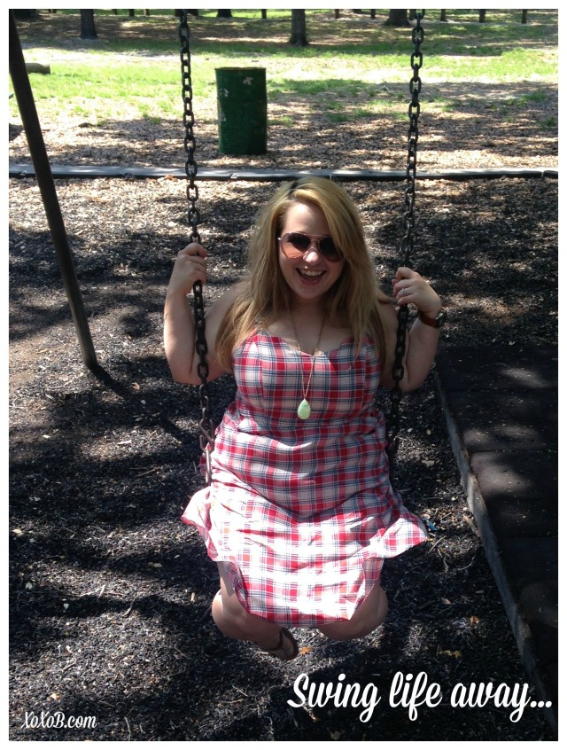 swinglifeaway