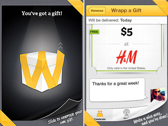 wrapp-gift-cards-app