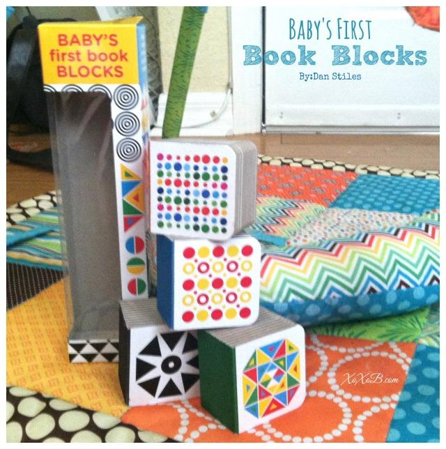 babysfirstbookblocks