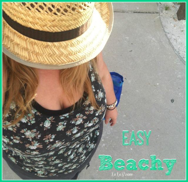 easybeachy