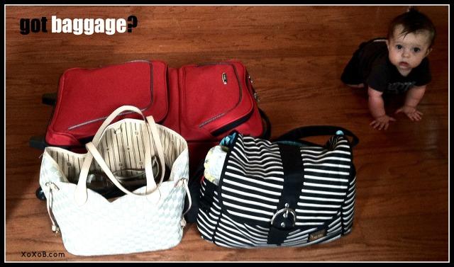 gotbaggage