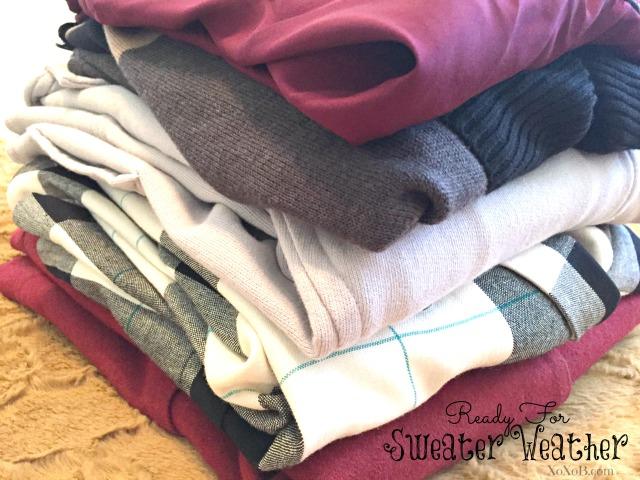 readyforsweaterweather