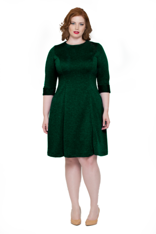 green_dress_no_applique_4c26839c-6b39-4b08-8ec6-b9dd49afa060_large