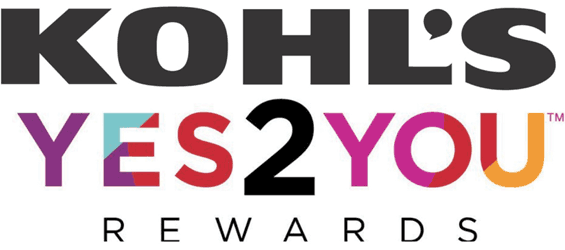 122-kohls-yes2you-program-offers-new-rewards