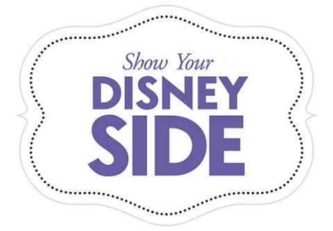 disney-side-logo