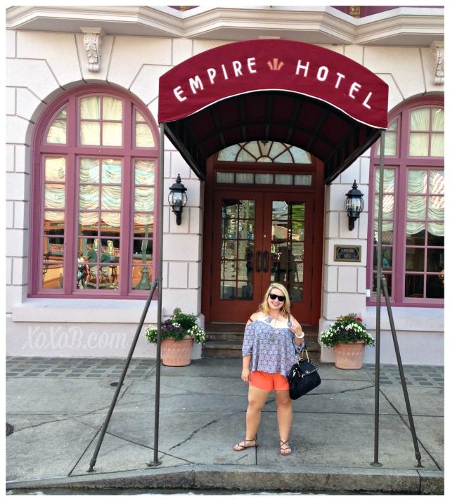 empirehotel