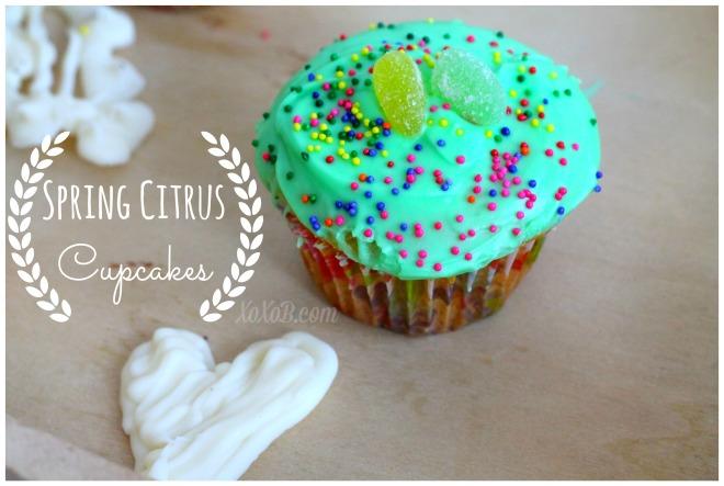 springcitruscupcakes
