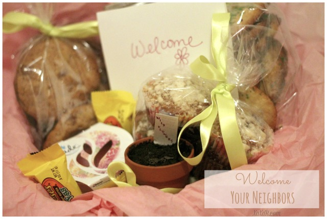 welcomeyourneighbors