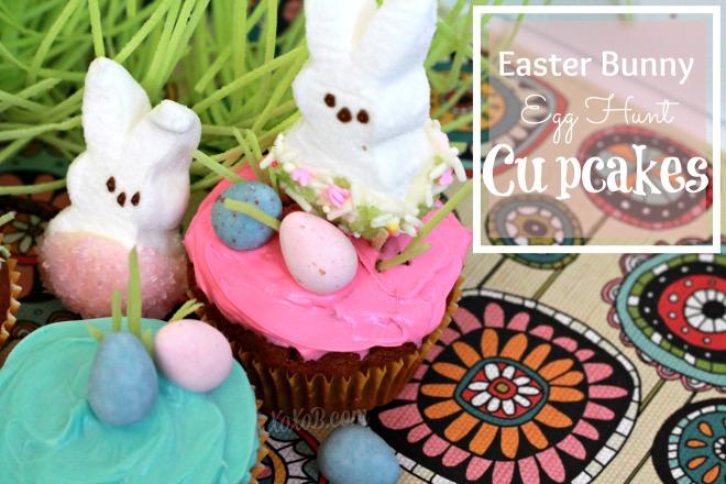EasterBunnyEggHunt