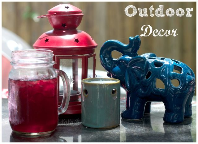 outdoordecor