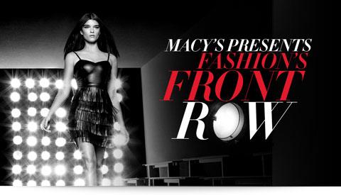 09142015-macys-front-row